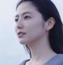 [2018悬疑谍战电视剧]2018年悬疑《爱上谎言的女人》BD日语中字