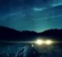 2017年nba西部决赛|2017年西部惊悚《骨之谷/骨谷》BD中英双字幕
