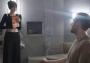2017豆瓣高分电影|2017年8.4高分科幻《银翼杀手2049》BD中英双字幕